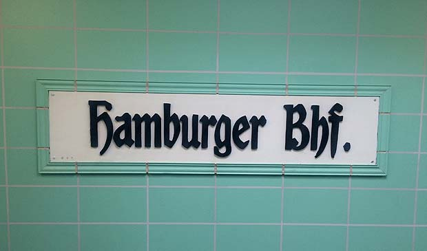 Hamburger Bhf.